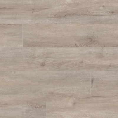 Wilmont Twilight Oak 7x48 Luxury Vinyl Tile