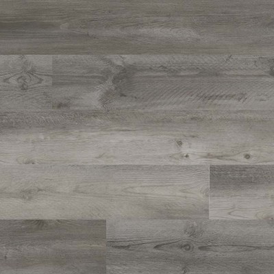 Wilmont Woodrift Gray 7x48 Luxury Vinyl Tile