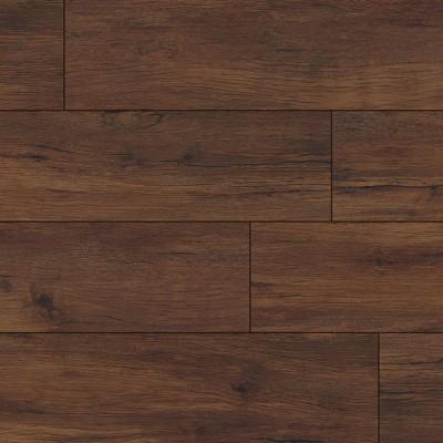 Cyrus Akadia 7x48 Glossy Wood LVT