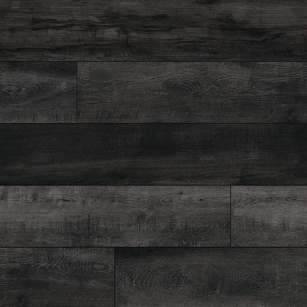 Andover Dakworth 7x48 Luxury Vinyl Tile
