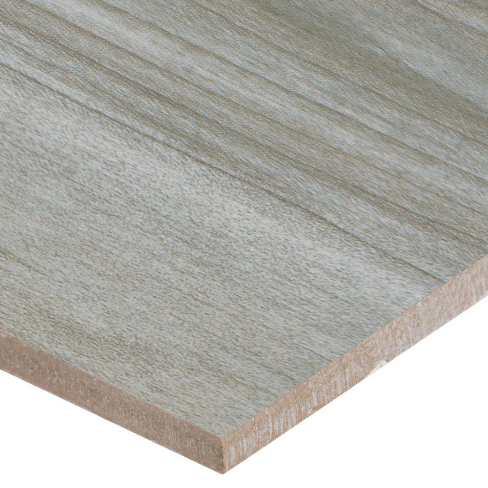 Carolina Timber 6x24 Grey Matte Ceramic Tilesbay Com