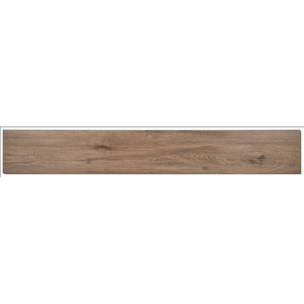Cyrus Fauna 7x48 Glossy Wood LVT