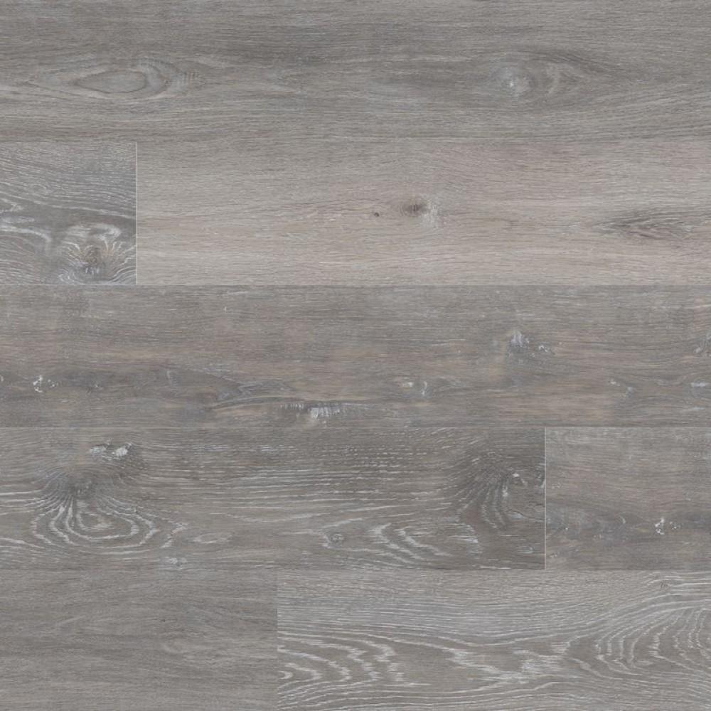 Cyrus Finely 7x48 Glossy Wood LVT