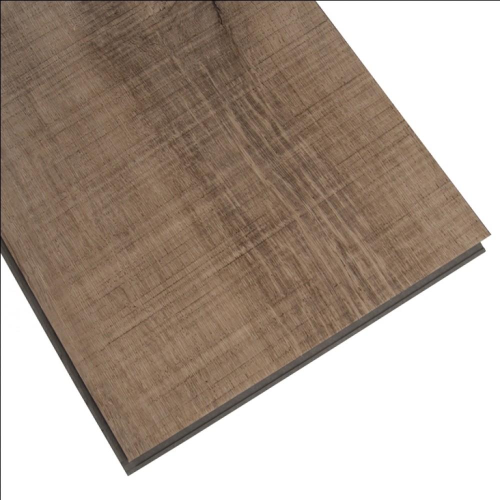Cyrus Ryder 7x48 Glossy Luxury Vinyl Tile