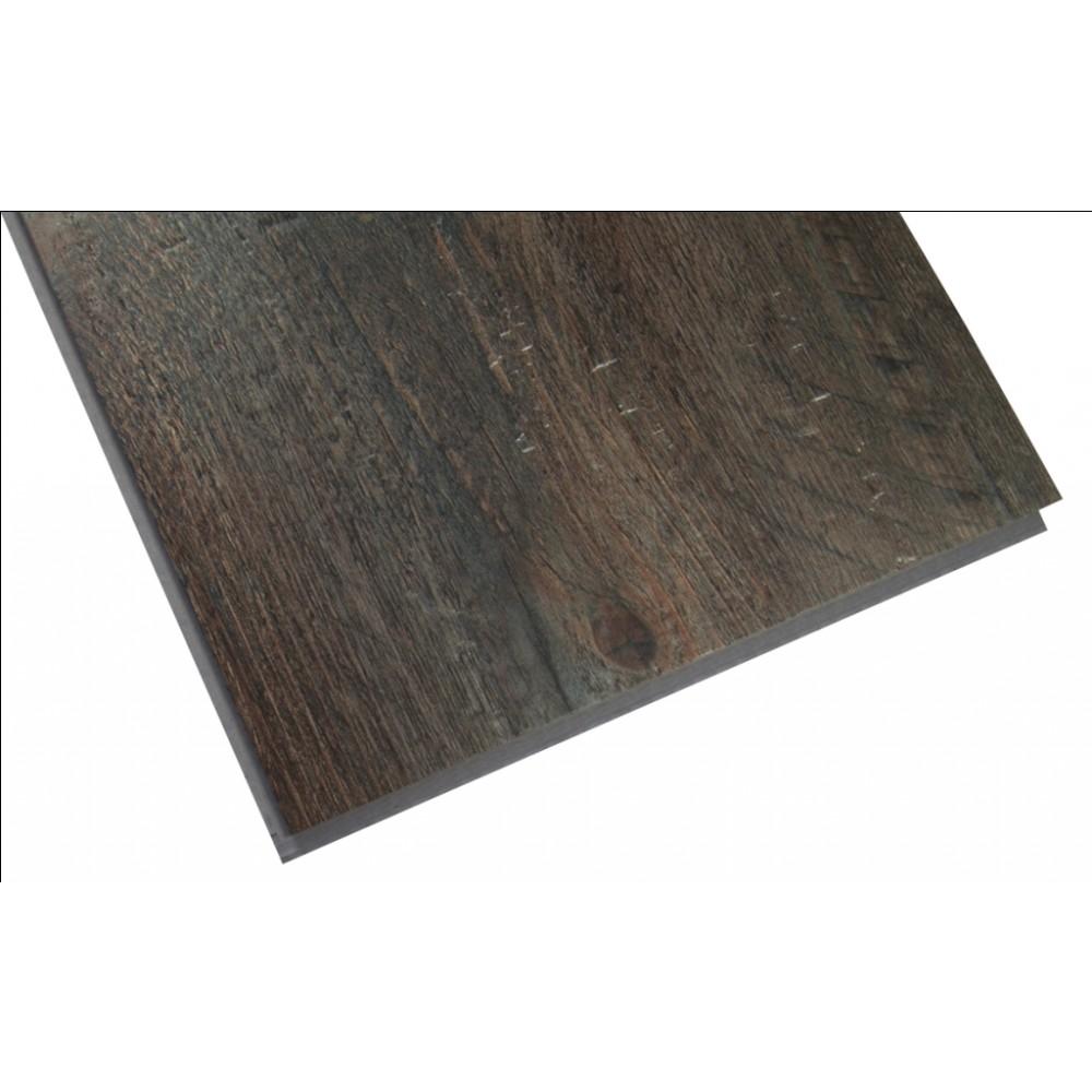 Cyrus Stable 7x48 Glossy Wood LVT