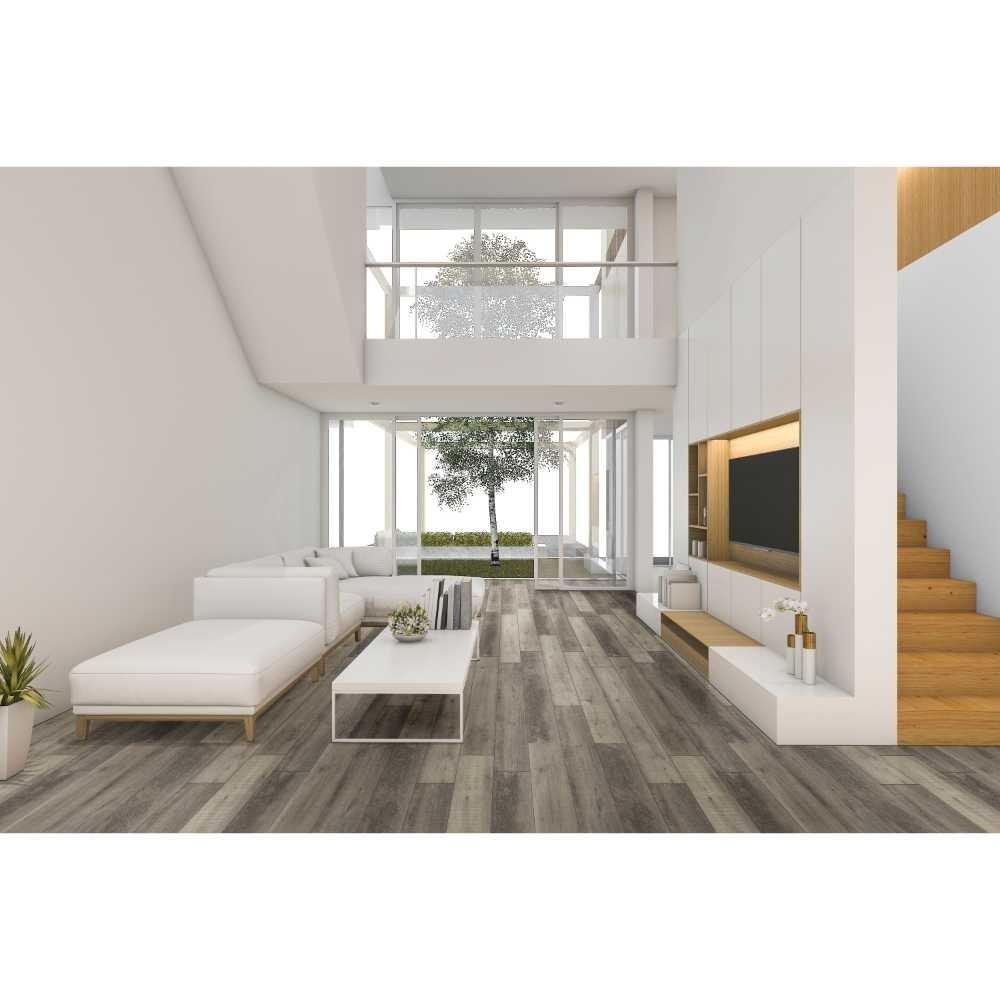 Cyrus Wolfeboro 7X48 Luxury Vinyl Tile