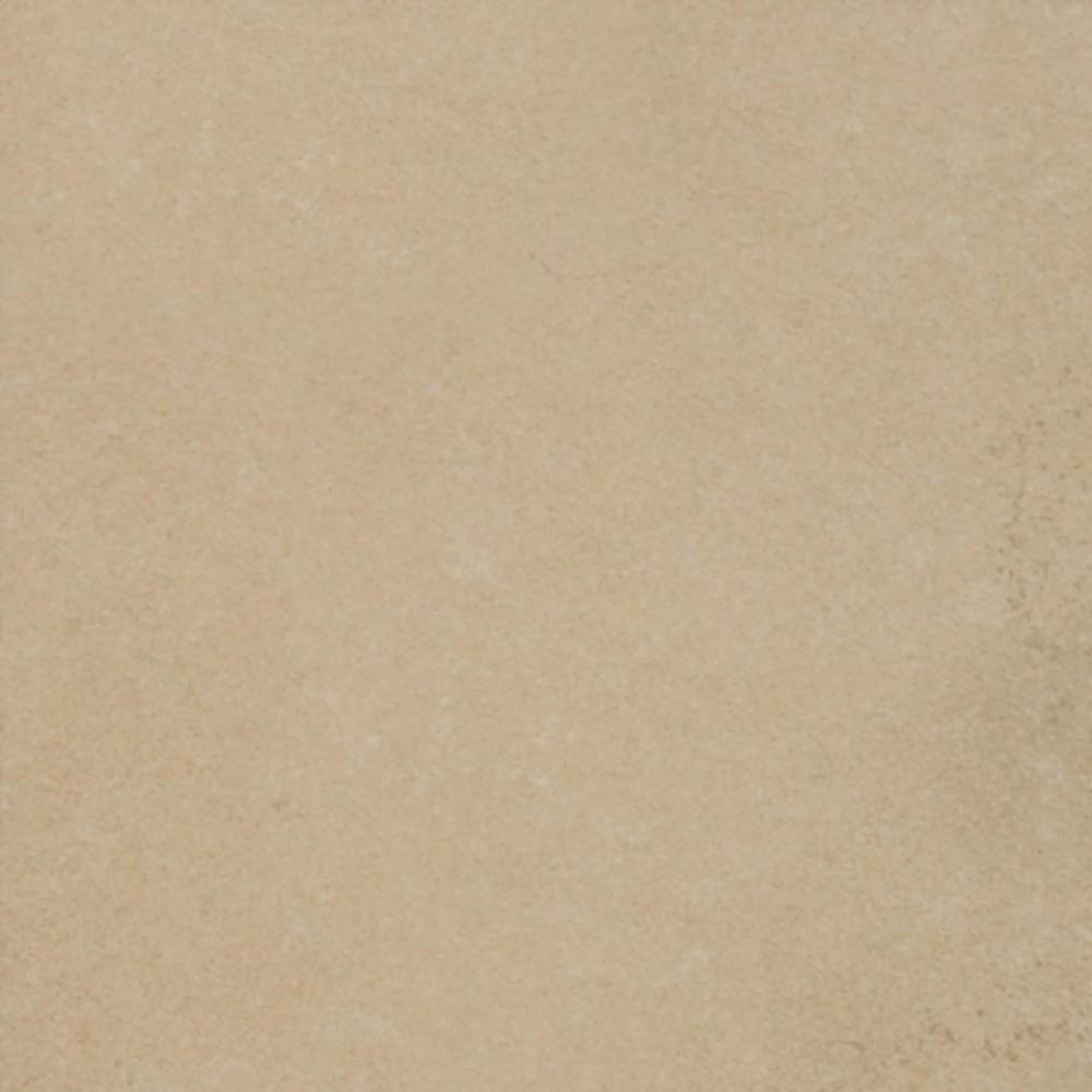 Dimensions Khaki 18X18 Glazed
