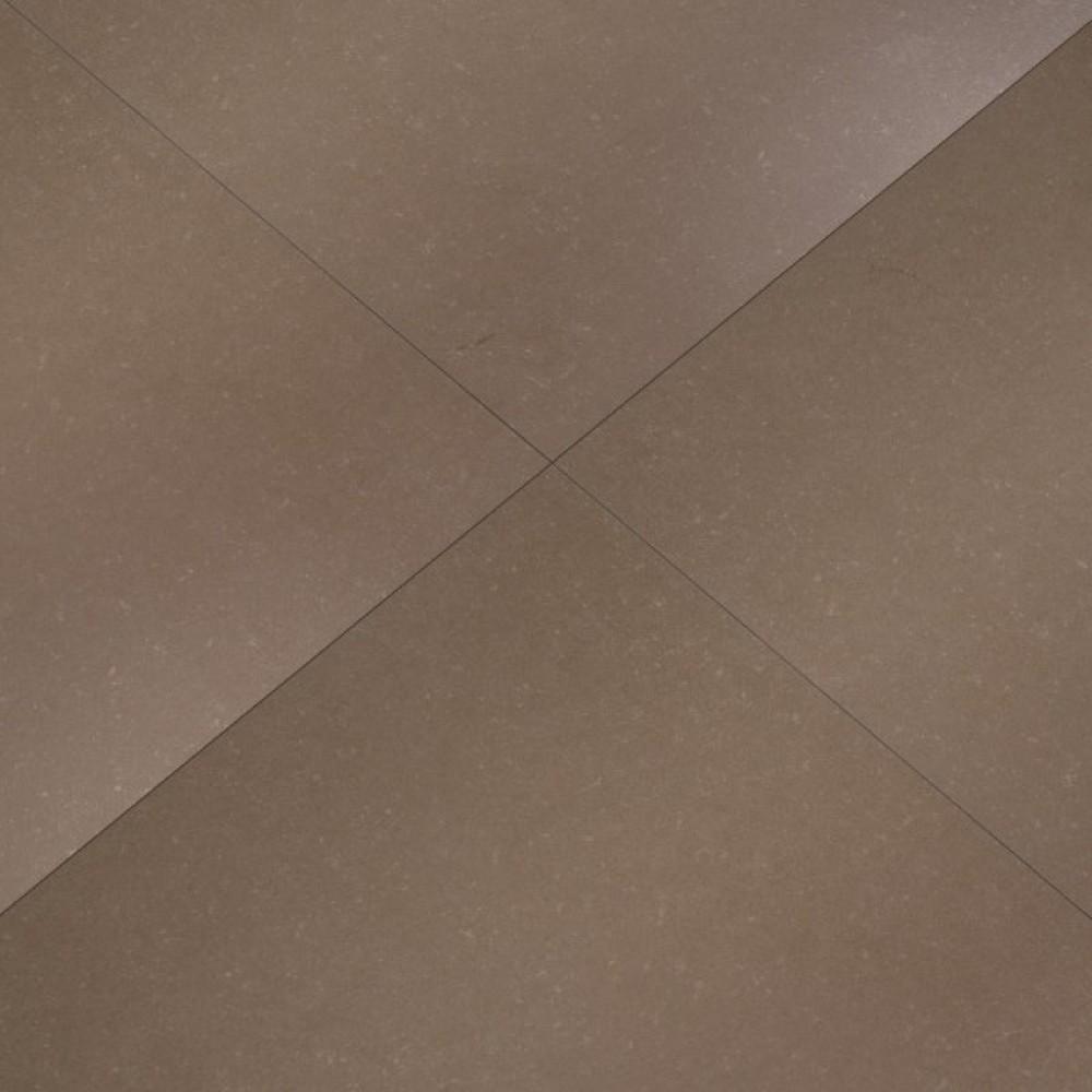 Dimensions Olive 24X24 Matte Porcelain Tile