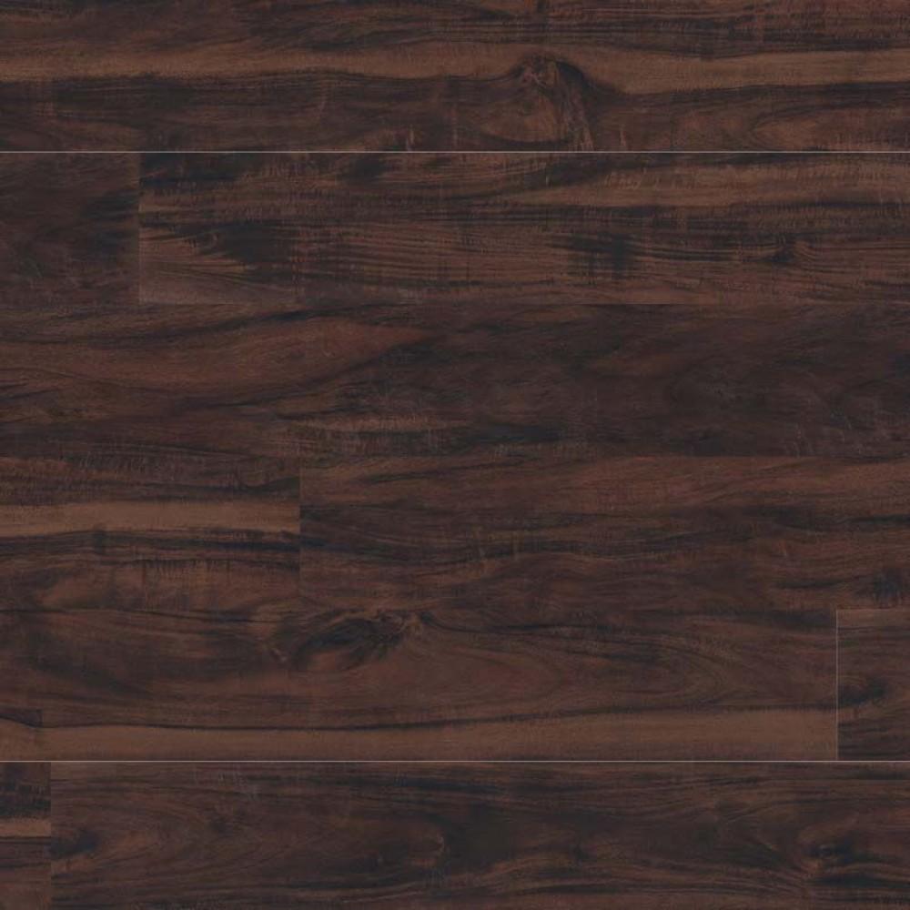 Glenridge Burnished Acacia 6x48 Glossy Wood LVT