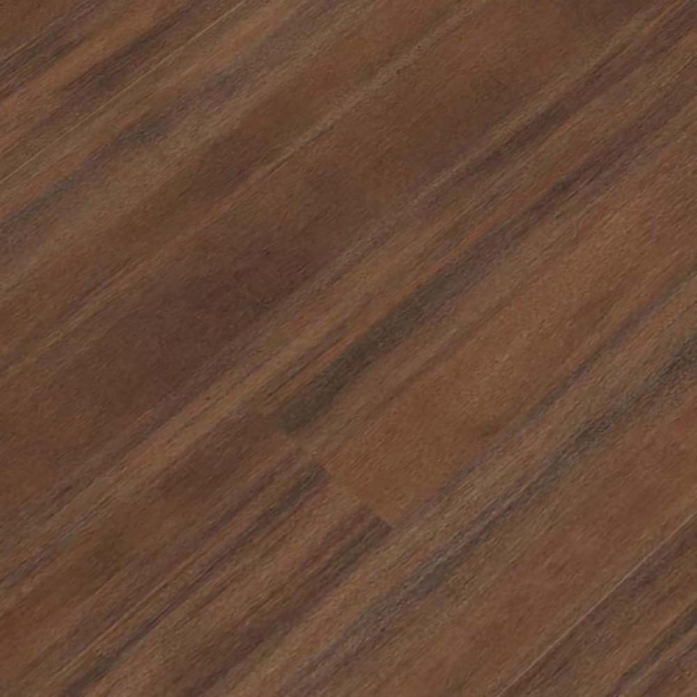 Glenridge Jatoba 6x48 Glossy Wood LVT