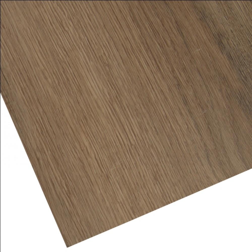 Glenridge Reclaimed Oak 6x48 Glossy Wood LVT