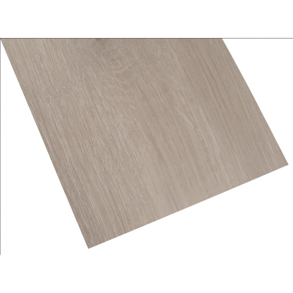 Glenridge Twilight Oak 6x48 Glossy Wood LVT