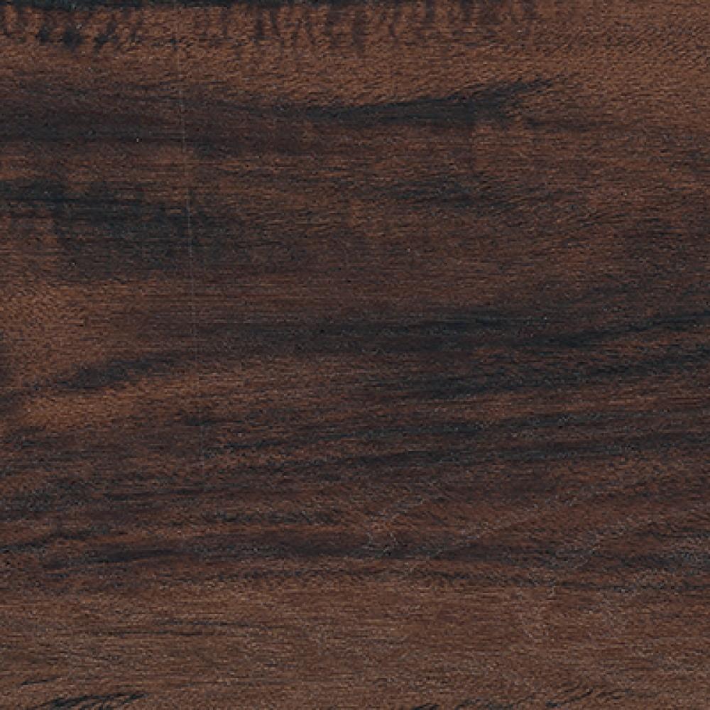 Katavia Burnished Acacia 6x48 Glossy Wood LVT
