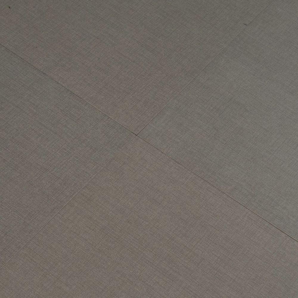 Loft Gris 12x24 Matte Porcelain Tile
