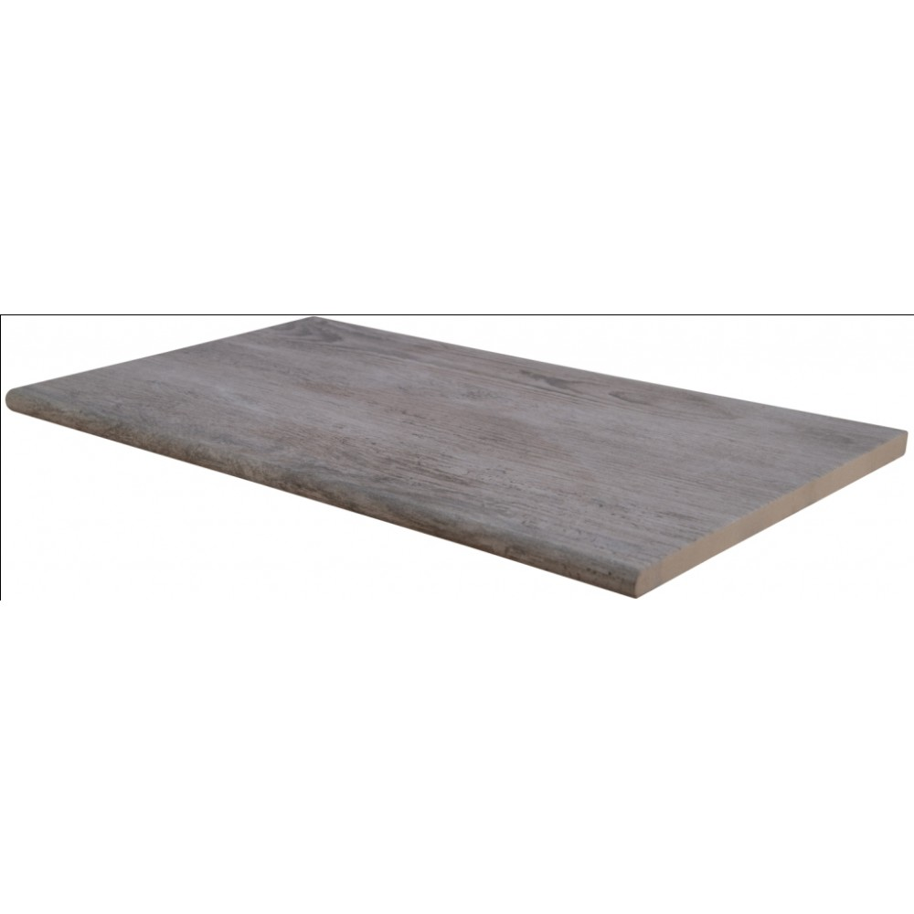 Lucas Canitia 13X24 One Long Side Bullnose Pool Coping