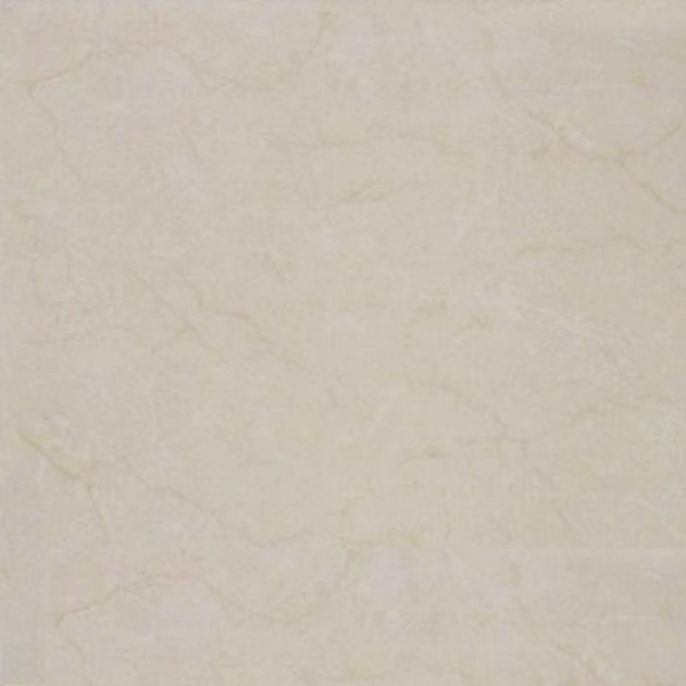 Monterosa Beige 20X20 Polished
