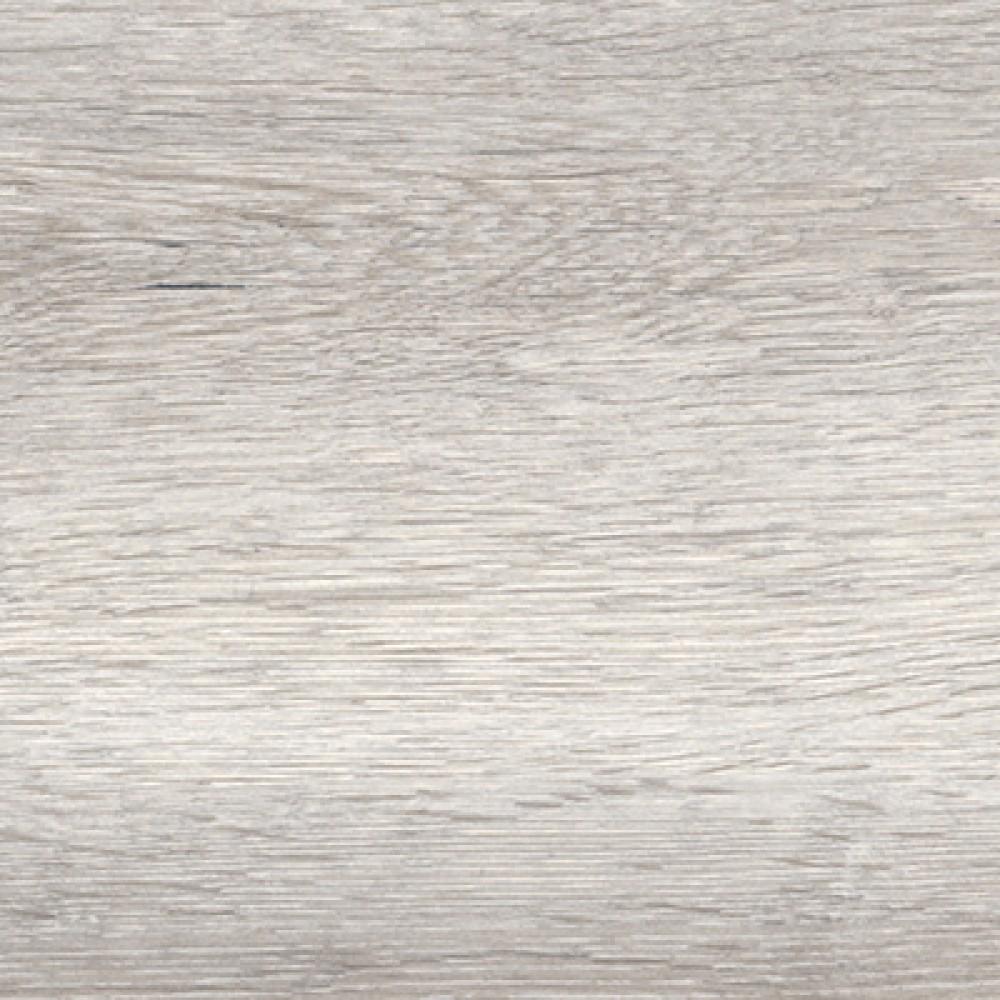 Antoni Platinum 6X36 Matte Wood Look Porcelain Tile