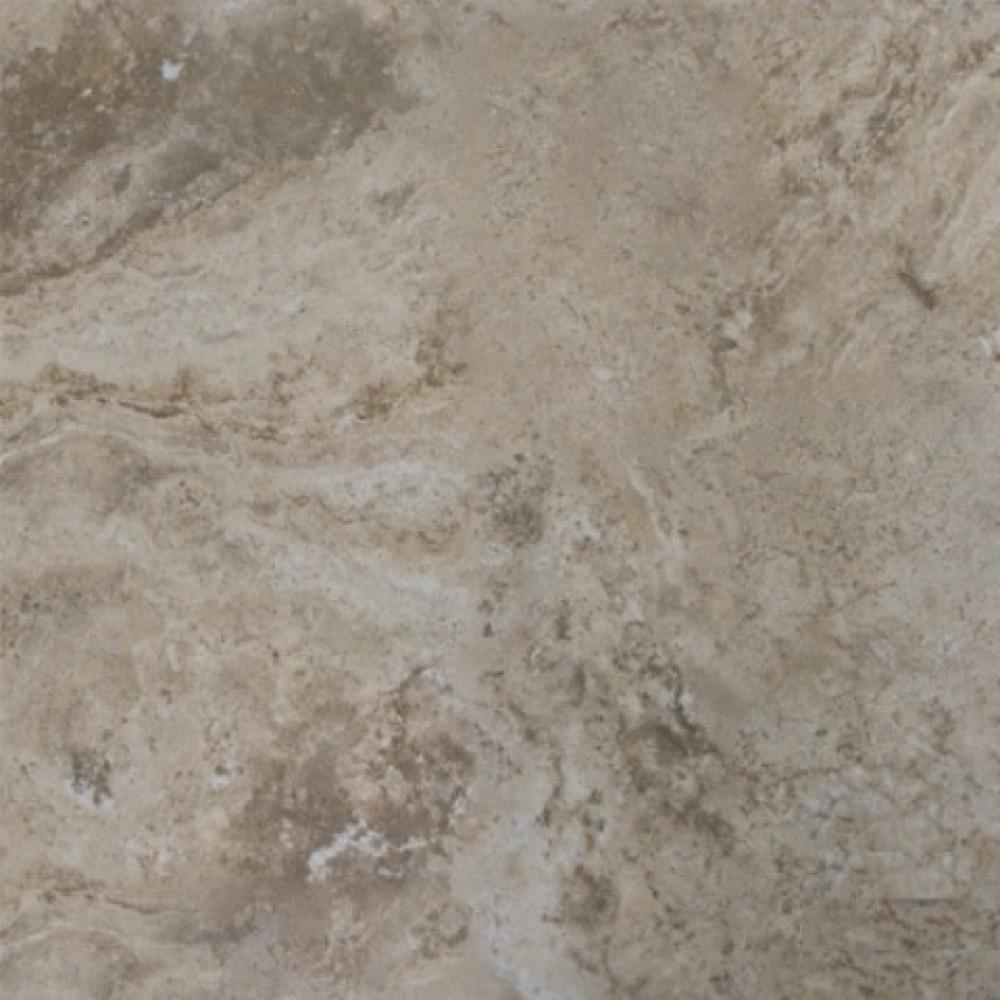 Navona Sole 1x2 Glazed
