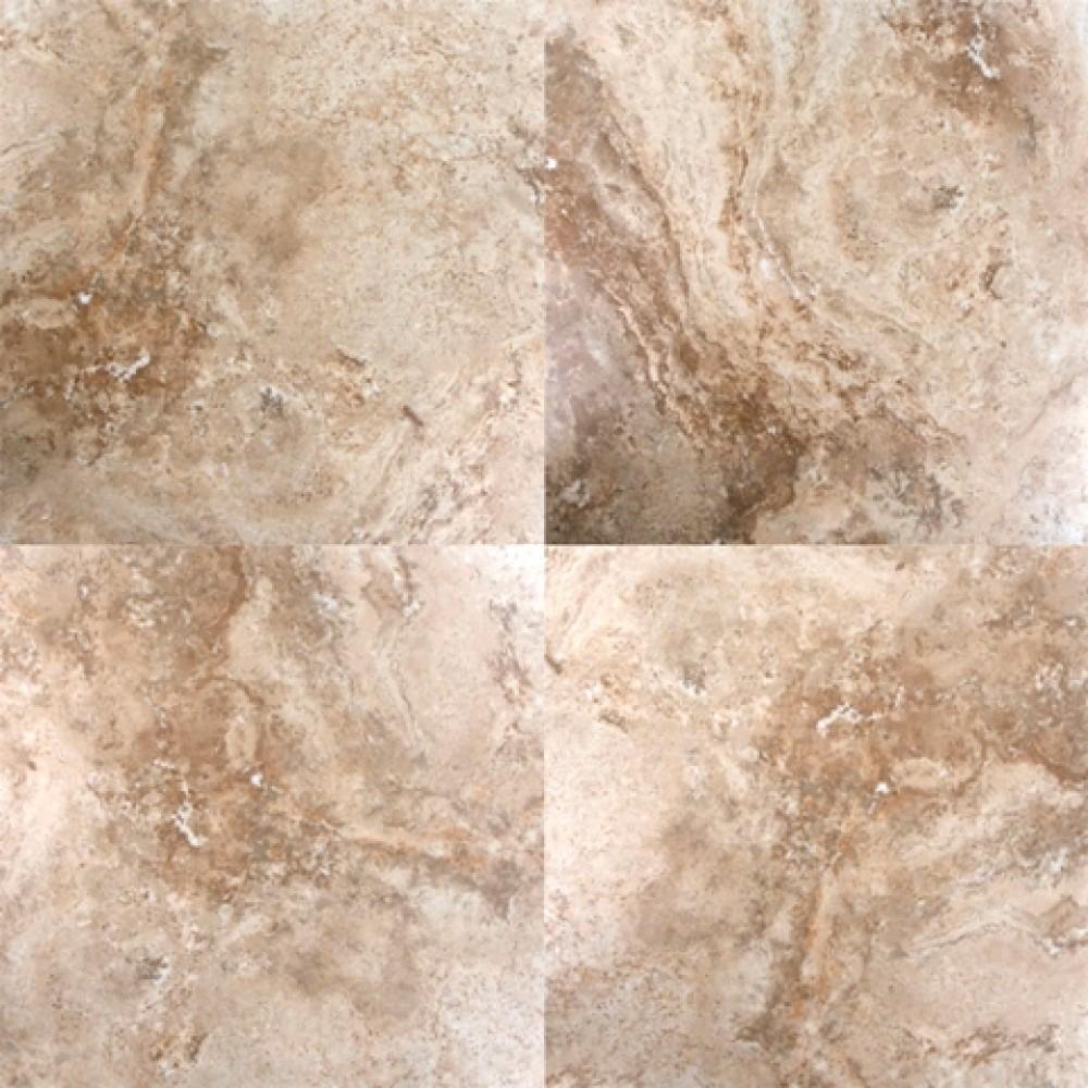 Navona Terra 2x2 Glazed