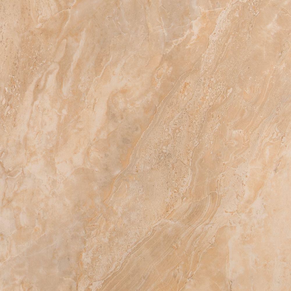 Onyx Sand 12X12 Matte Porcelain Tile