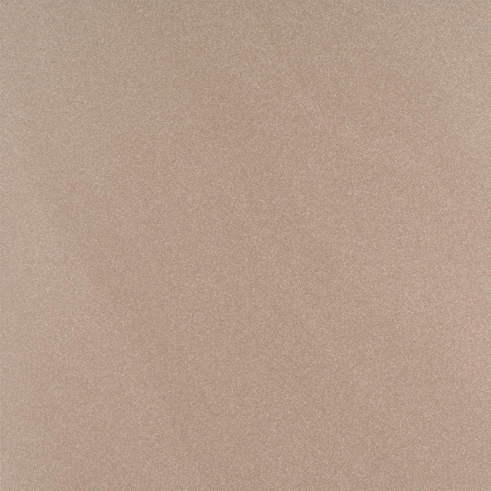 Optima Olive 24X24 Matte Porcelain Tile