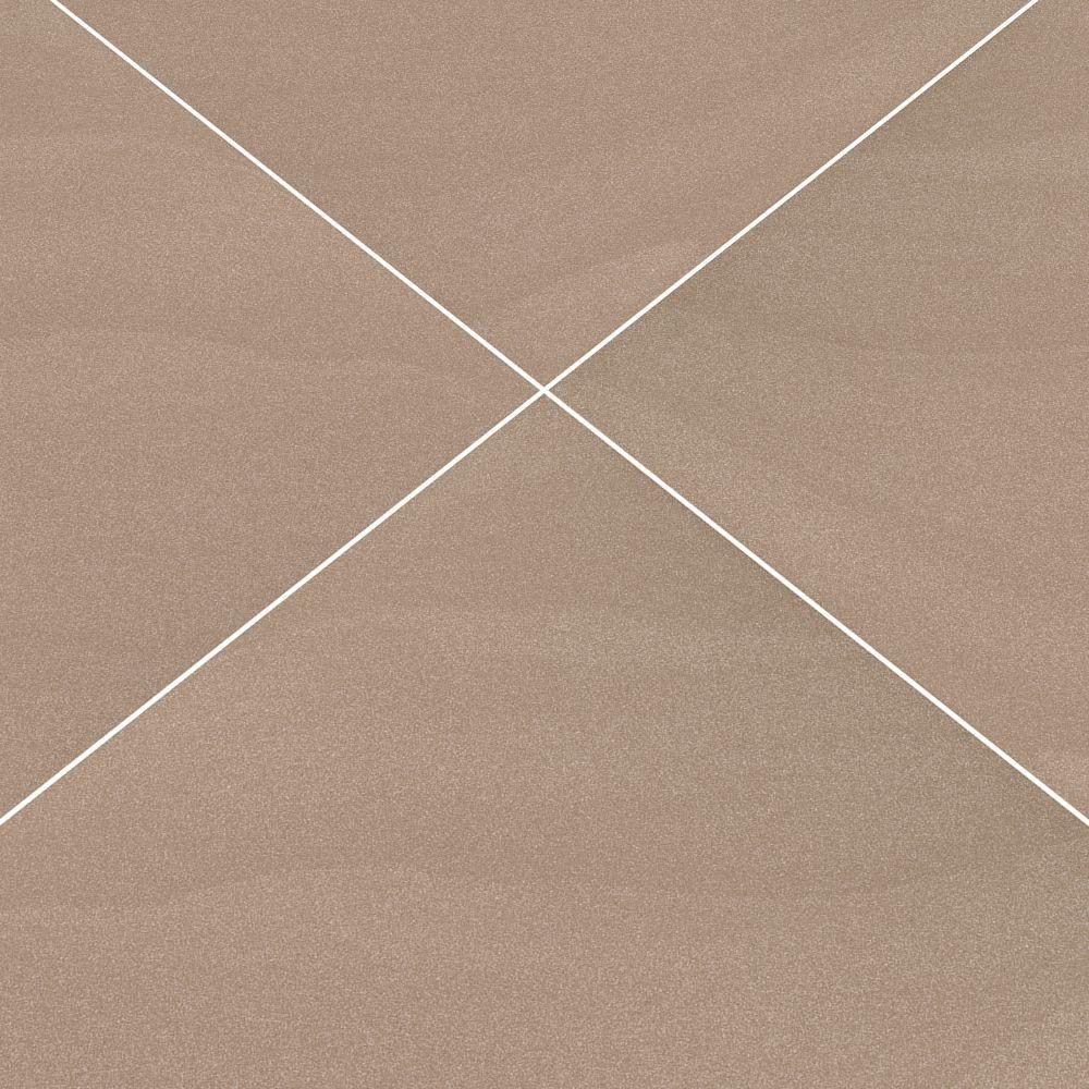 Optima Olive 24X24 Polished Porcelain Tile