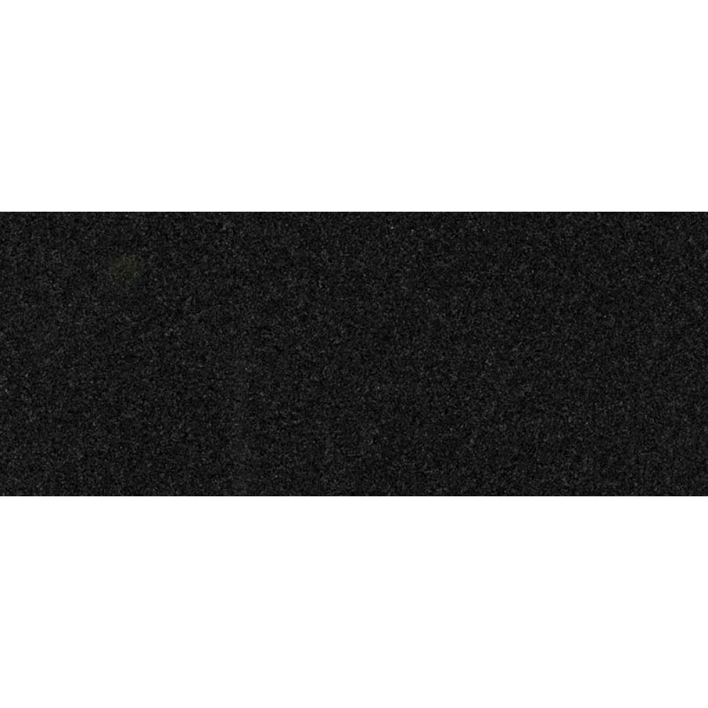 Premium Black 12X24 Polished Granite Tile