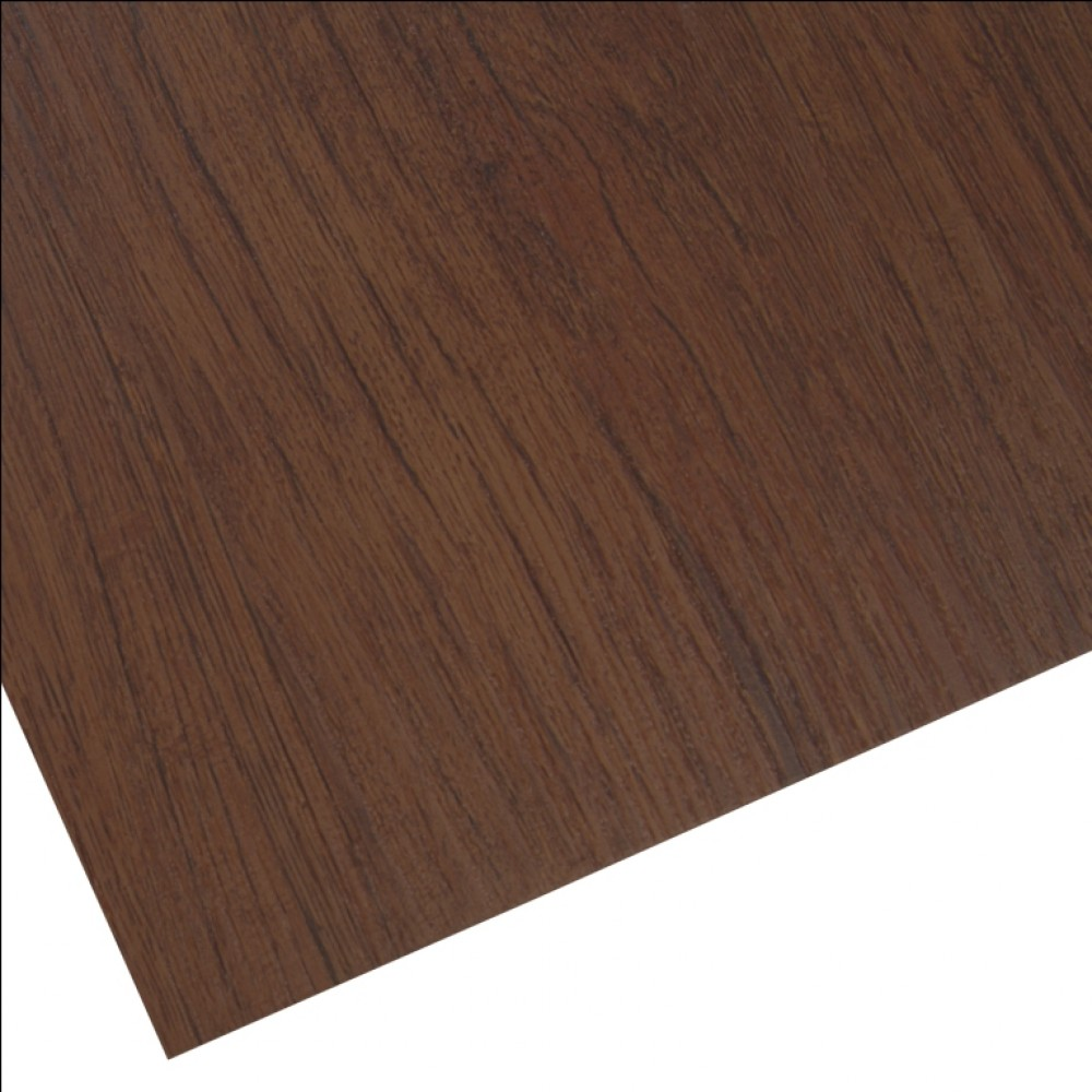 Prescott Braly 7x48 Glossy Wood LVT