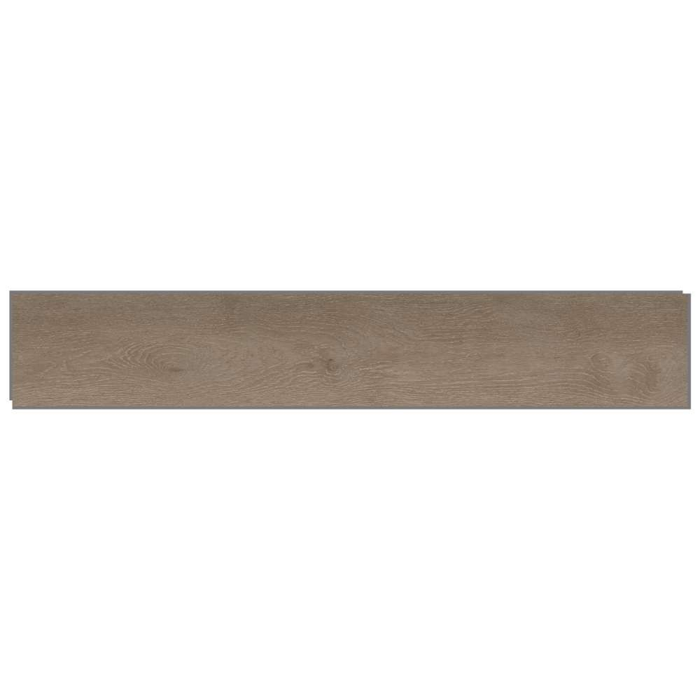Prescott Cranton 7X48 Luxury Vinyl Tile