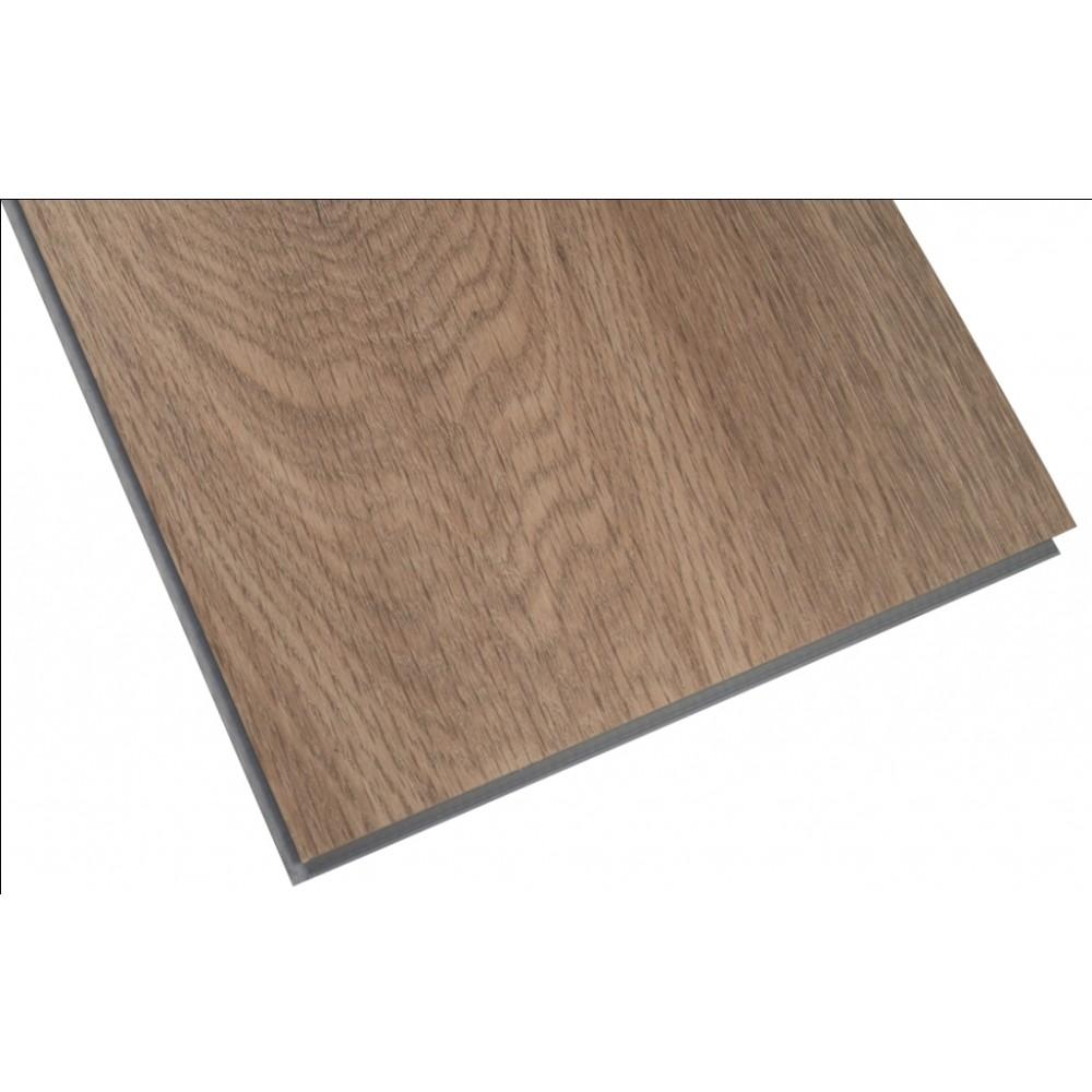 Prescott Fauna 7x48 Glossy Wood LVT