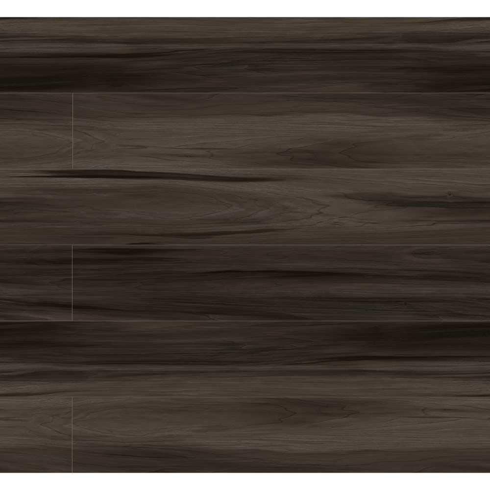Prescott Jenta 7X48 Luxury Vinyl Tile