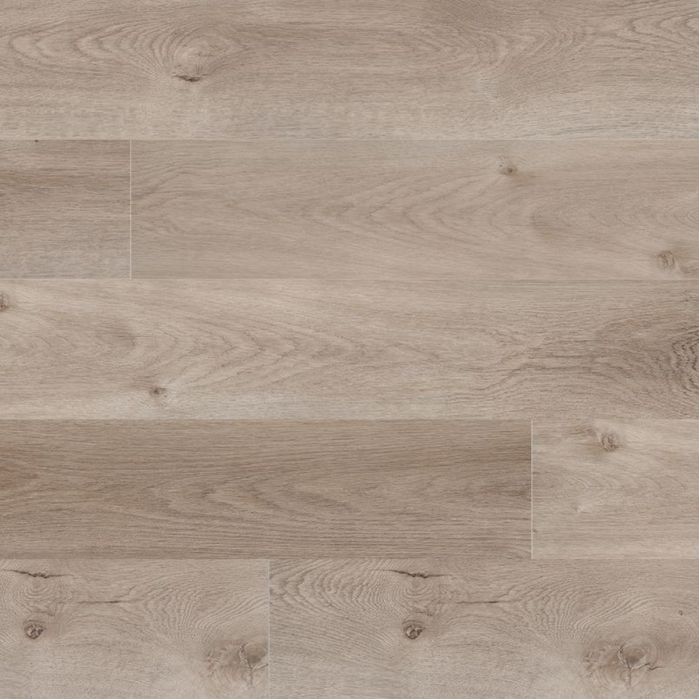 Heritage Mystic Gray 7x48 Luxury Vinyl Plank Flooring Tilesbay Com