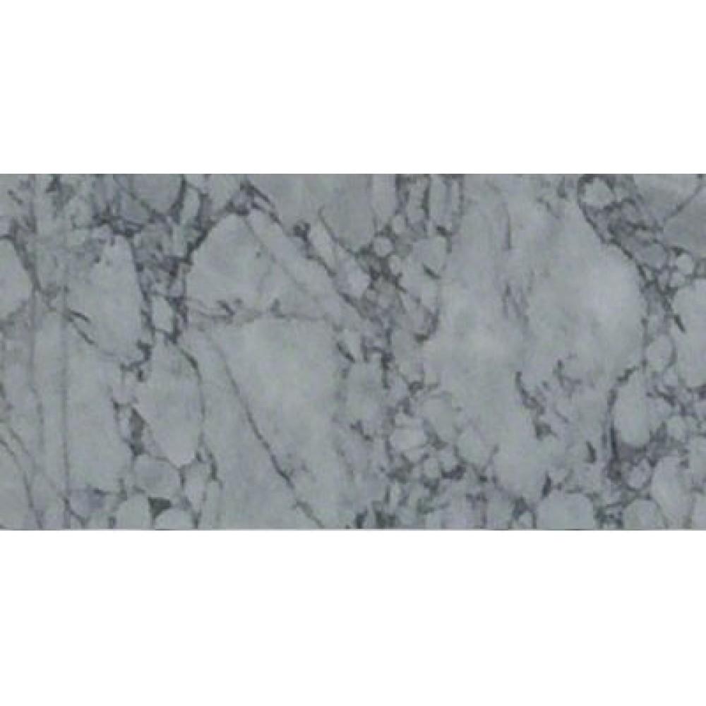 Statuary Capri 12x24 Polished Marble Tile