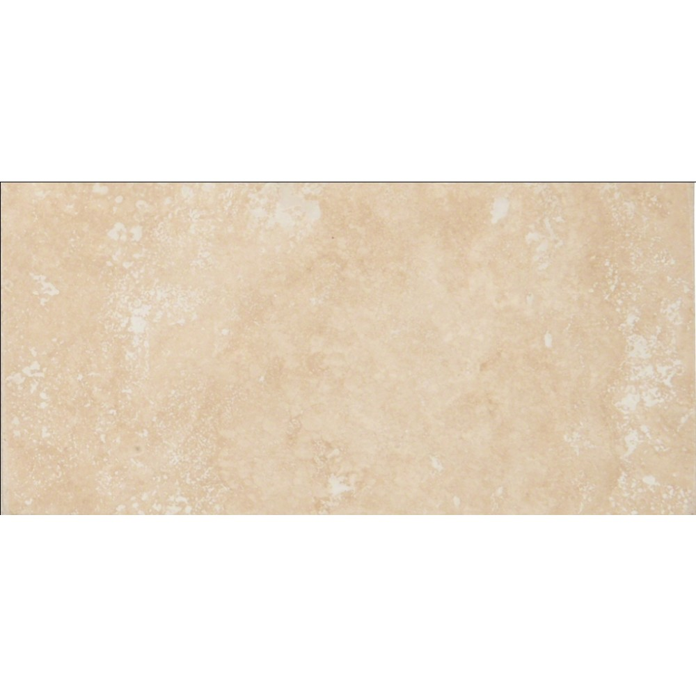 Tuscany Ivory 3X6 Honed
