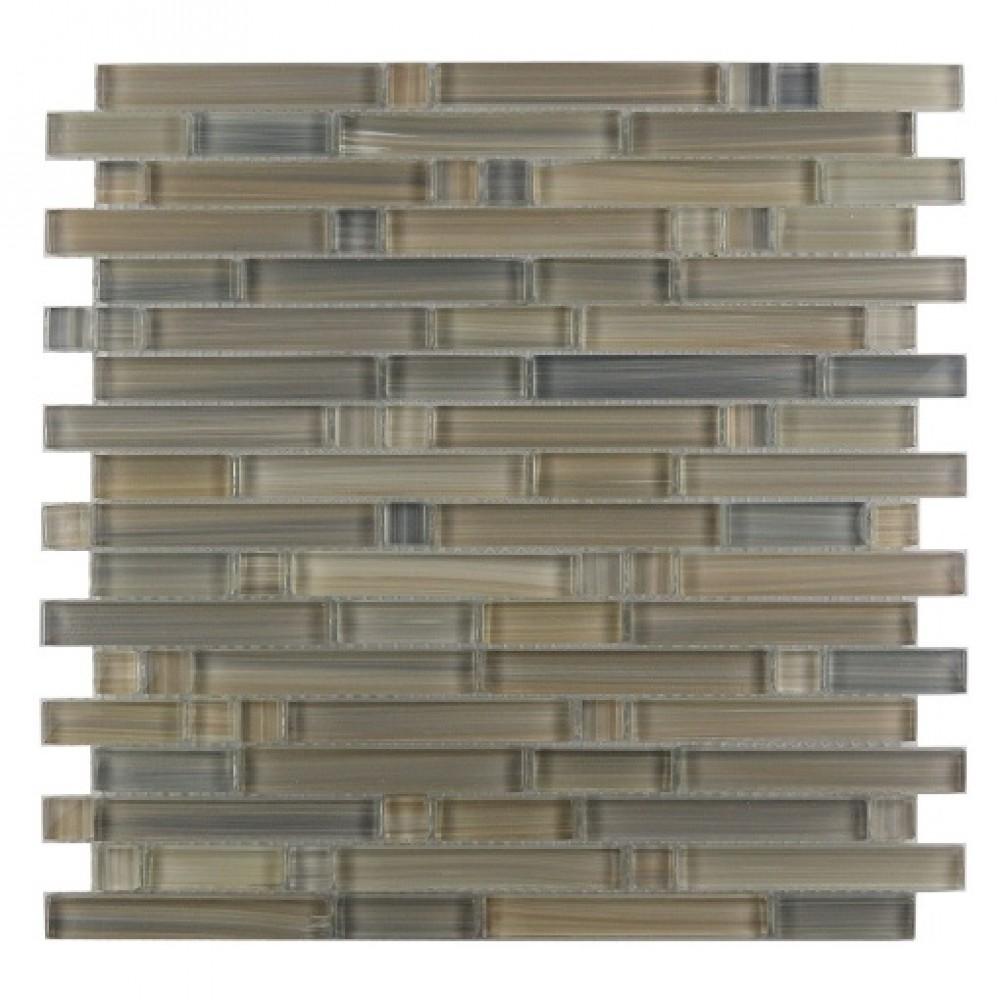 Handicraft II Collection Desert Tile Linear