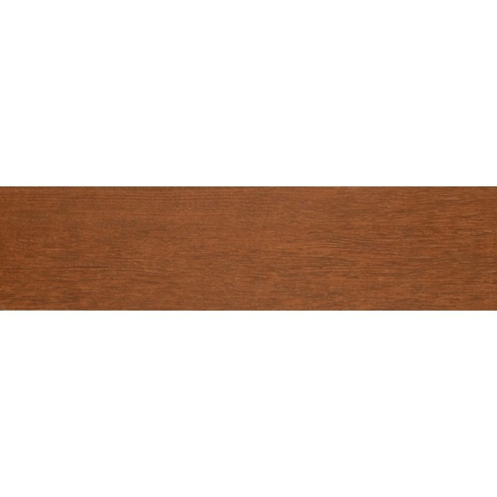Woodstone Oak 6X24 Glazed
