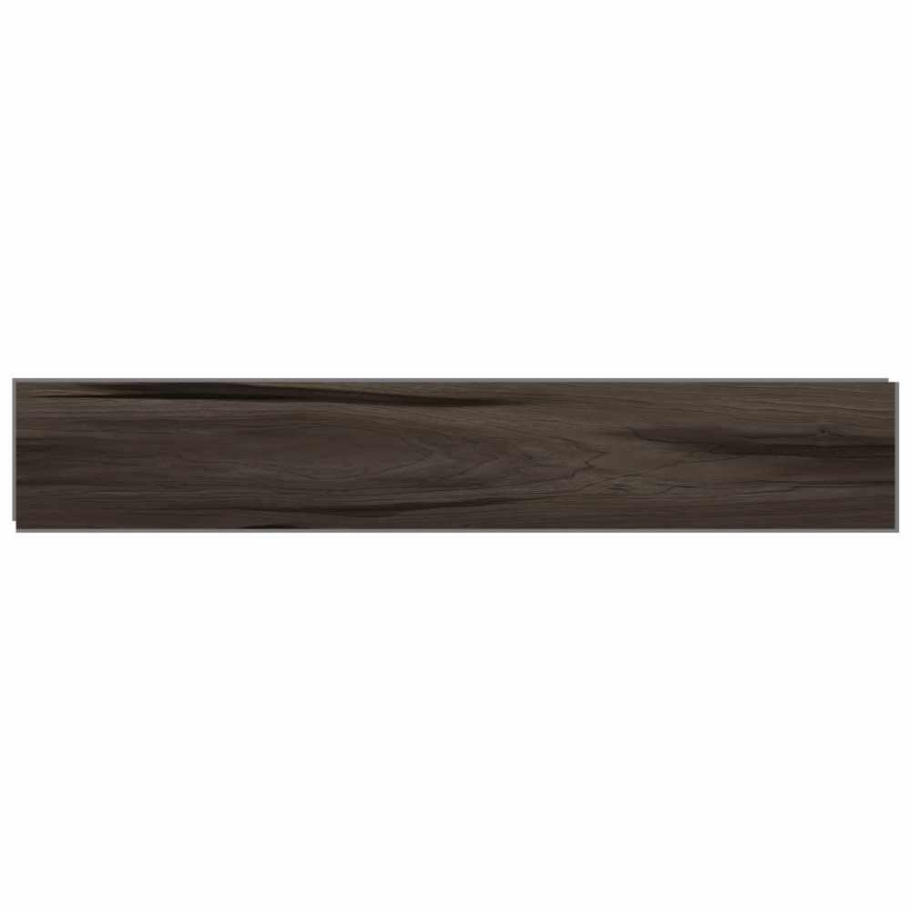 XL Cyrus Jenta 9X60 Luxury Vinyl Tile