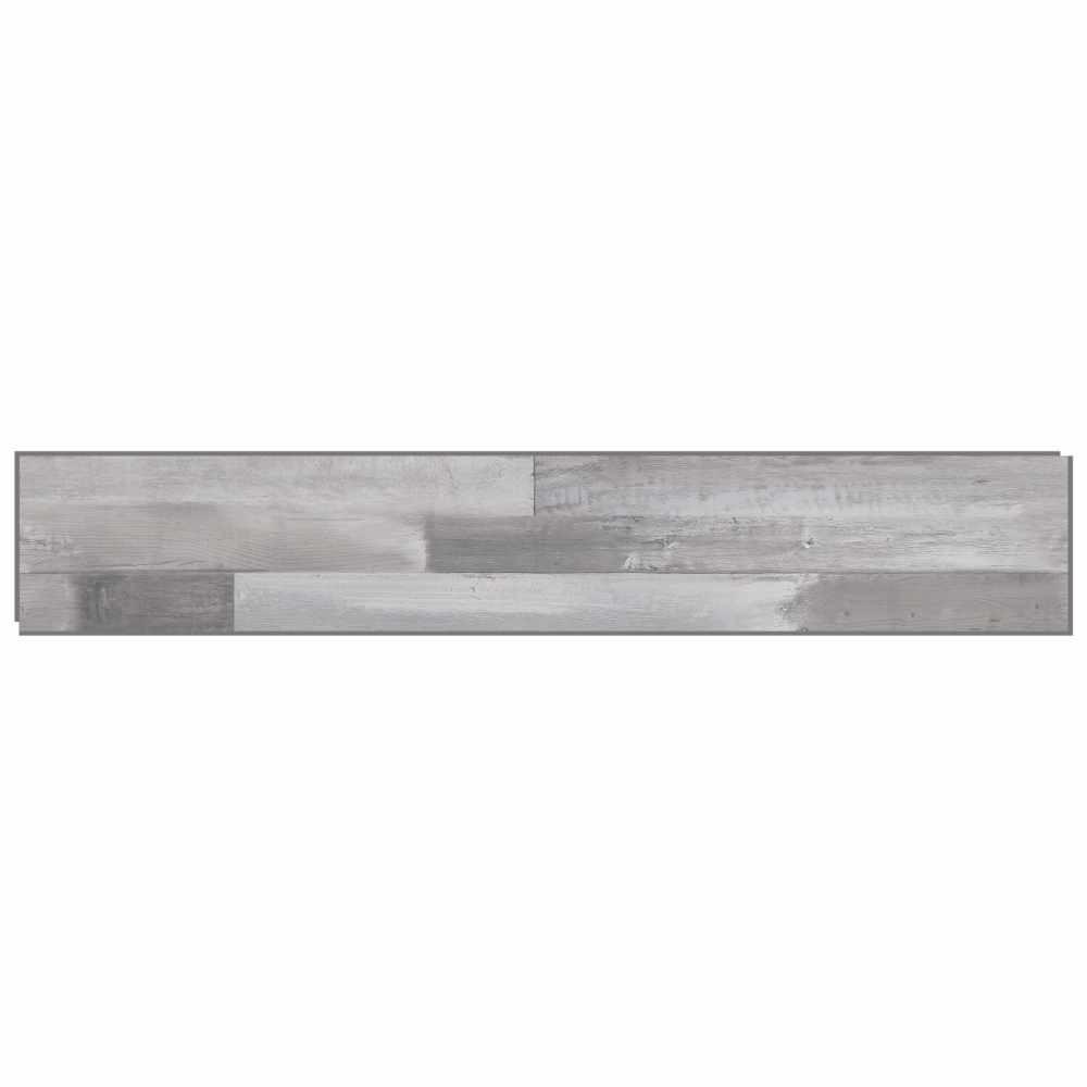 XL Cyrus Woburn Abbey 9X60 Luxury Vinyl Tile