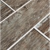 Antico Pewter 4x12 Gray Subway Tile