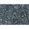 Blue Pearl Polished DIY Countertop