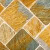 Golden White Gauged On Back-Sides Sawn Cut 24X36