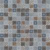 Pasadena 2x2 Glossy Glass Tile