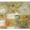 Tuscany Scabas 18X18 Polished