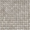 White Oak Arched Basketweave Honed Marble Mosaic