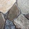 Yukon Blend Random Thin Stone Veneer