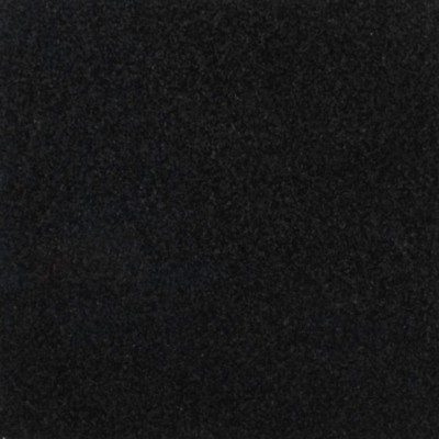 Absolute Black 12x12 Polished