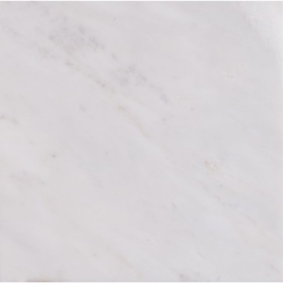 Arabescato Carrara 18X18 Polished Marble Tile