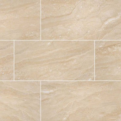 Aria Oro 24X48 Polished Porcelain Tile
