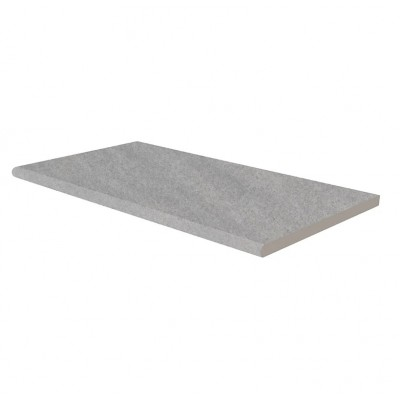 Arterra Fossil Snow 13X24 Matte Pool Coping