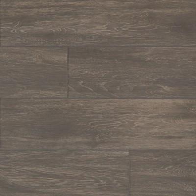 Carolina Timber White 6X24 Matte Ceramic Tile